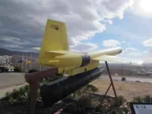 Drone X7