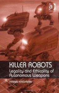 killer-robots-armin-krishnan-hardcover-cover-art